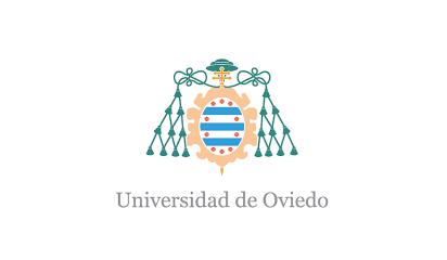 FPU Scholarship Offer