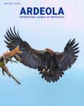 Ardeola