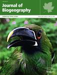 Journal of Biogeography