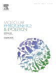 Molecular Phylogenetics and Evolution
