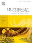 Quaternary Science Reviews